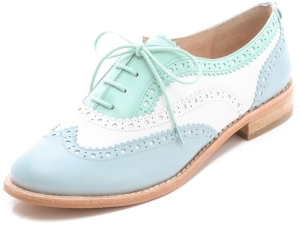 sam-edelman-blue-jerome-oxfords-product-3-7446798-608316369_large_flex